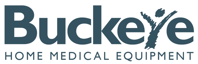 Buckeye Home Medical